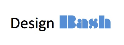 Design Bash